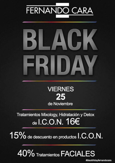 black-friday-2016-2