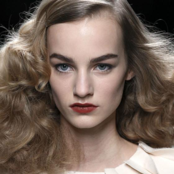 fernando-cara-cabello-largo-7